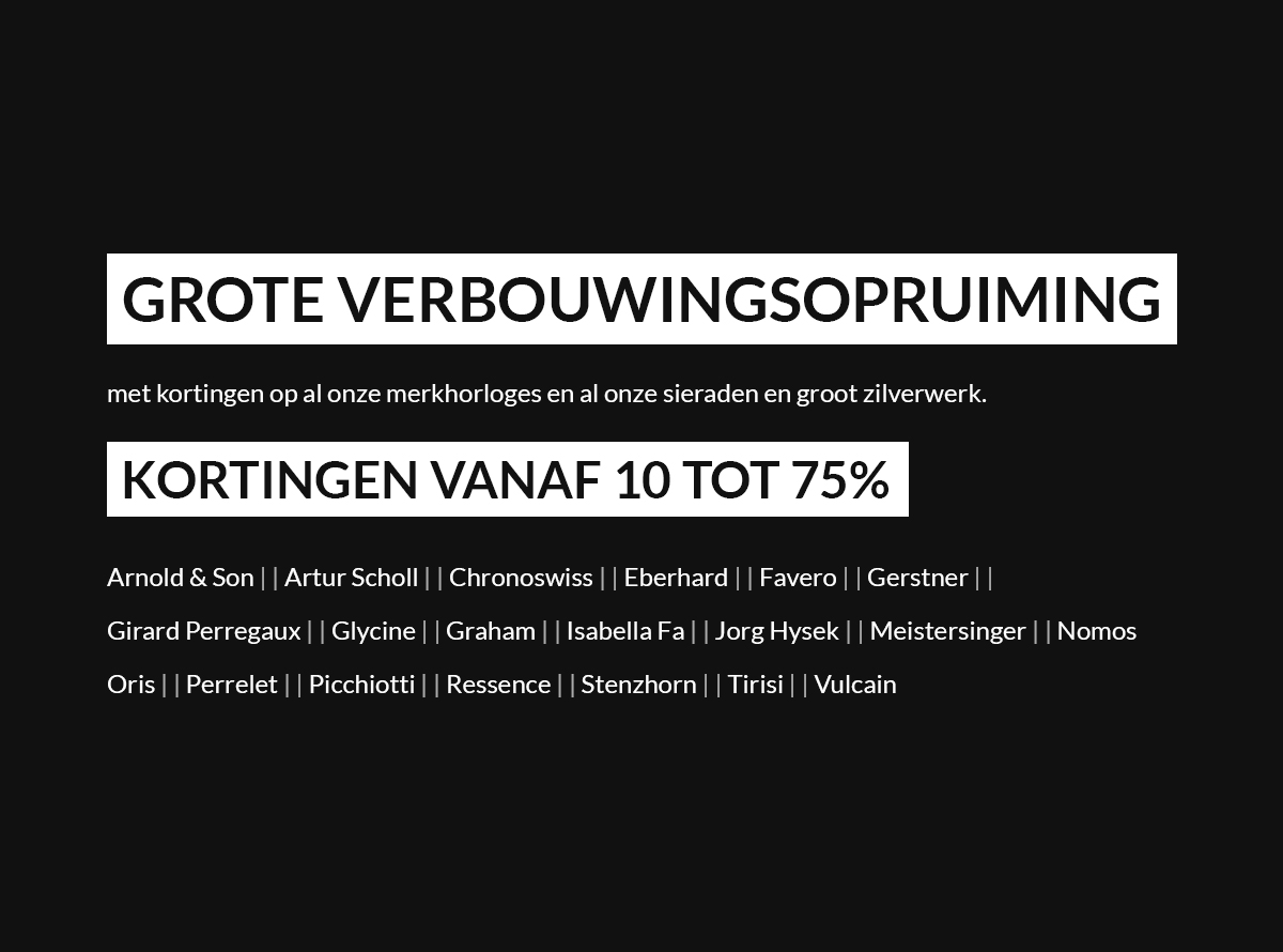 uitverkoop-2018-slide