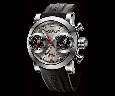 Graham-002