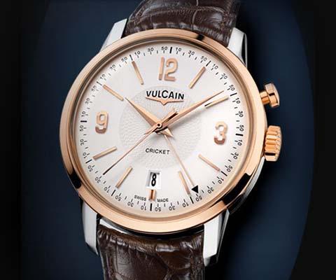 Vulcain-001