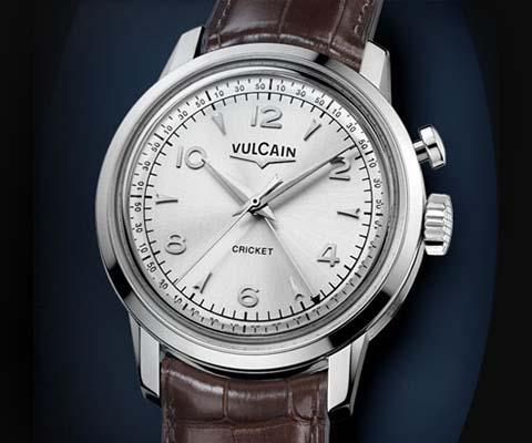 Vulcain-003