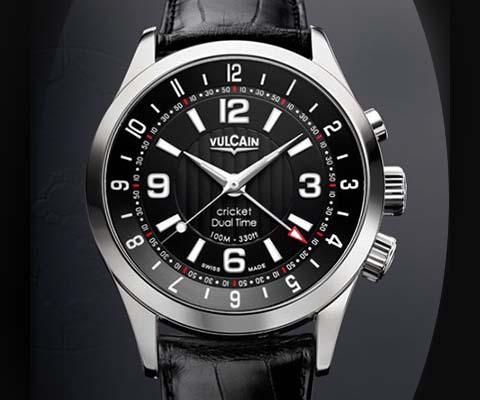 Vulcain-004