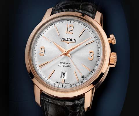 Vulcain-006
