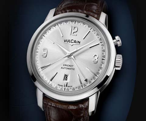 Vulcain-007